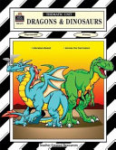 Dragons And Dinosaurs Book PDF