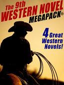 The 9th Western Novel MEGAPACK® [Pdf/ePub] eBook