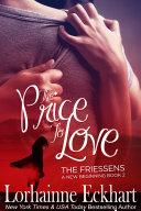 The Price to Love [Pdf/ePub] eBook