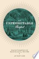 The Disenchanted [Pdf/ePub] eBook