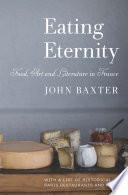 Eating Eternity