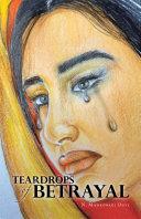 Teardrops of Betrayal [Pdf/ePub] eBook