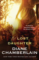 Pdf The Lost Daughter