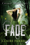Fade Pdf [Pdf/ePub] eBook