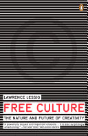 Free Culture Pdf/ePub eBook