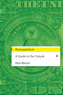 Postcapitalism [Pdf/ePub] eBook