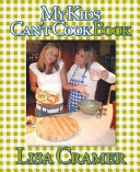 My Kids Can t Cook Book