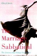The Marriage Sabbatical