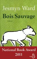 Bois Sauvage Pdf/ePub eBook