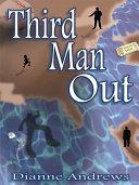 Third Man Out