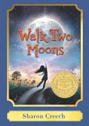 Walk Two Moons: A Harper Classic image