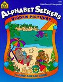 Alphabet Seekers