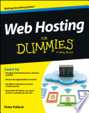List of Dummies Website E-book
