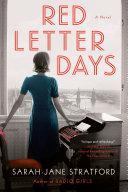 Red Letter Days [Pdf/ePub] eBook