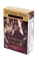 The Enchanted Collection Box Set Book PDF