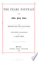 The Pearl Fountain Book PDF