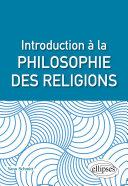 Pdf Introduction à la philosophie des religions Telecharger