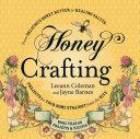Honey Crafting Pdf/ePub eBook