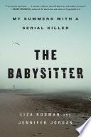 The Babysitter Book