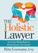 The Holistic Lawyer