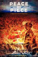 Pdf Peace by Piece