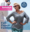 Full Figure Fashion