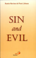 Sin and Evil ebook