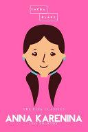 Anna Karenina   The Pink Classics