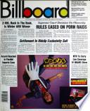 May 3, 1986