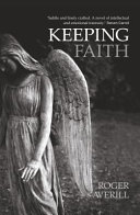 Keeping Faith Pdf/ePub eBook