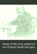 Pdf Songs of the Soul, Gathered Out of Many Lands and Ages