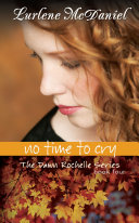 No Time to Cry Pdf