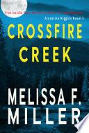 Crossfire Creek
