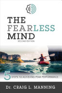 The Fearless Mind  2nd Edition