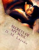 Secrets of My Soul
