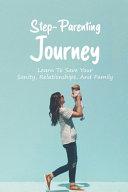 Step Parenting Journey