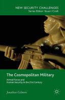 Pdf The Cosmopolitan Military Telecharger