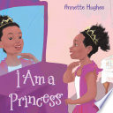 I Am a Princess Book PDF