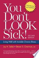You Don't Look Sick!