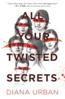link to All your twisted secrets in the TCC library catalog