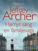 Harrys sång: en familjesaga [Pdf/ePub] eBook