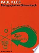 Pädagogisches Skizzenbuch