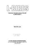 L birds