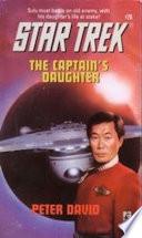 Captain s Daughter Book PDF