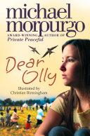 Dear Olly [Pdf/ePub] eBook