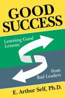 Good Success [Pdf/ePub] eBook