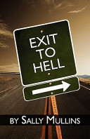 Exit to Hell