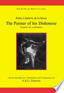 The Painter of His Dishonour