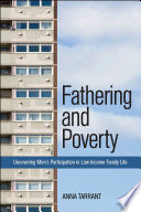 Fathering And Poverty