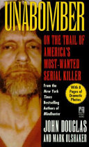 Unabomber Book